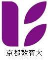 1126002KyotoKyoiku.png