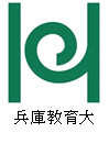 1128002HyogoKyoiku.png
