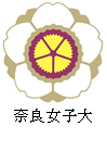 1129002NaraJoshi.png
