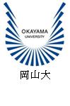 1133001Okayama.png