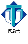 1136001Tokushima.png