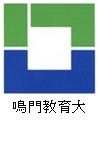 1136002NarutoKyoiku.png