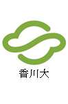 1137001Kagawa.png