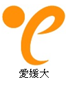 1138001Ehime.png