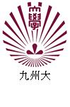 1140001Kyushu.png