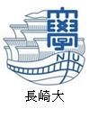 1142001Nagasaki.png