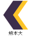 1143001Kumamoto.png