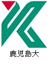 1146001Kagoshima.png
