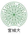1204001Miyagi.png