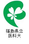 1207002FukushimaKenritsuIka.png