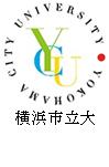 1214002YokohamaShiritsu.png