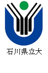 1217001IshikawaKenritsu.png