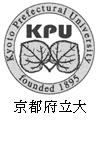 1226002KyotoFuritsu.png