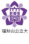 1226004FukuchiyamaKoritsu.png