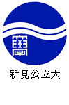 1233002NiimiKoritsu.png