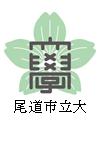 1234001OnomichiShiritsu.png