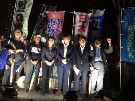 1kubai_20191012_Mori-01.jpg