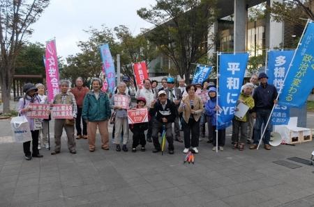 1kubai_20191012_Yokota-01.jpg