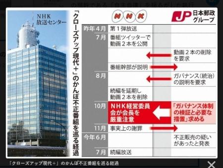 20190926_Mainichi-04.jpg