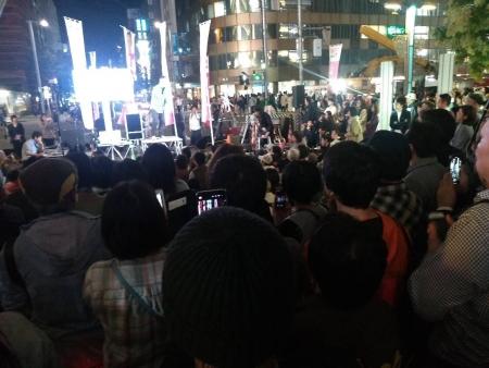 20191026_Reiwa-Fukuoka_05.jpg