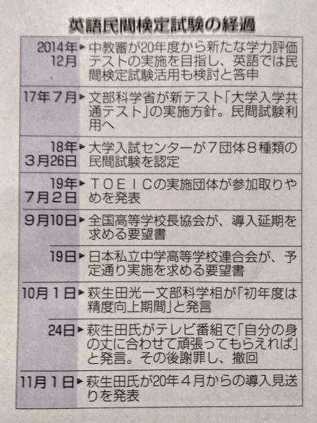 20191106_Nishinippon-02.jpg
