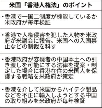 20191128_Nikkei-01.jpg