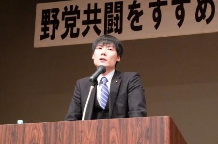 20191201_Fukutu-08_Yokota.jpg