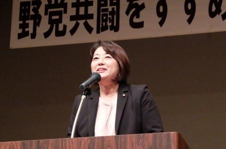 20191201_Fukutu-09_Yokota.jpg