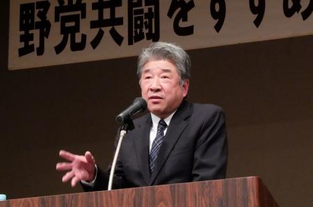 20191201_Fukutu-10_Yokota.jpg