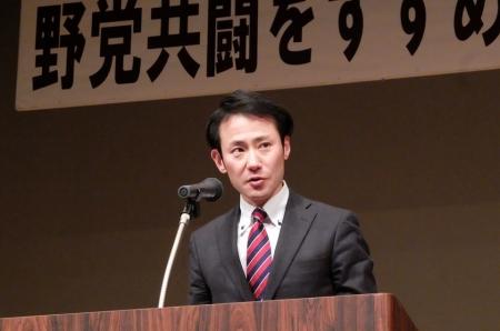 20191201_Fukutu-11_Yokota.jpg