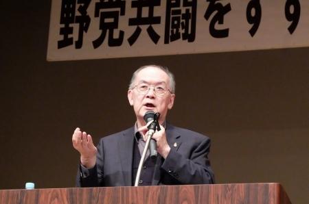 20191201_Fukutu-12_Yokota.jpg