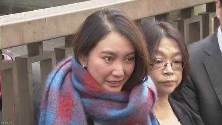 20191218_NHK_ItoShiori-01.jpg
