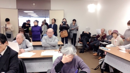 20200110_JCP-Houkokukai-04.jpg