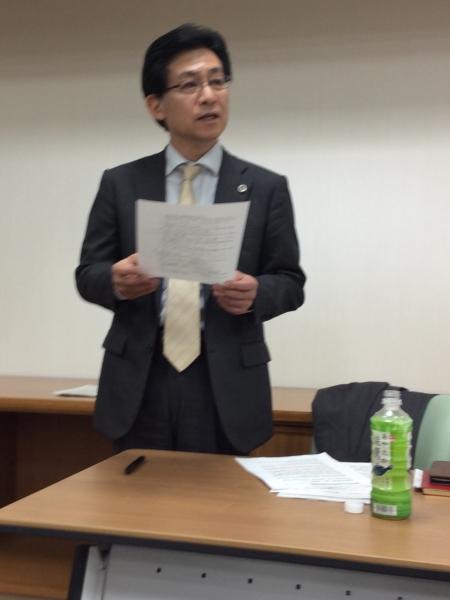 20200110_JCP-Houkokukai-05.jpg