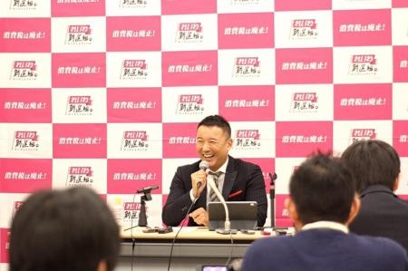 20200120_Reiwa_Press-interview-02.jpg