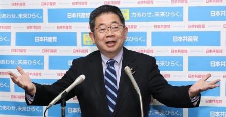 20200127_JCP-KoikeAkira_Pressview.jpg