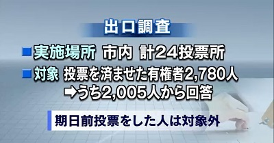 20200202_Kyoto-C-08m.jpg
