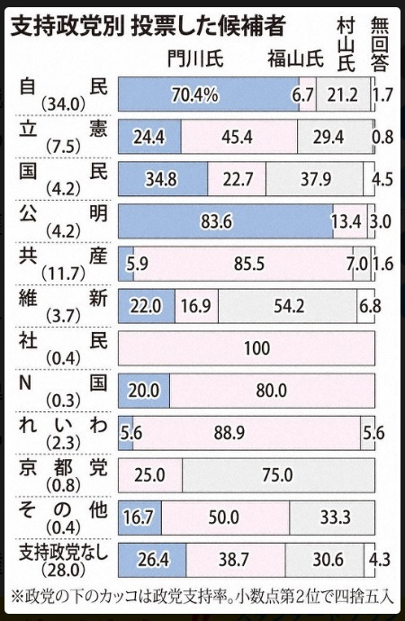 20200202_Kyoto-C-201_Mainichi.jpg