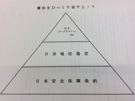 20200223_Kenpou-Inoshita-06.jpg