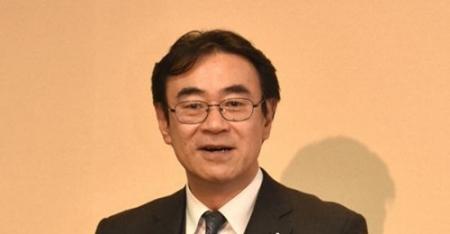 Kenji-Kurokawa.jpg
