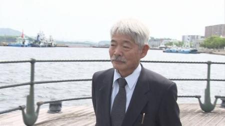 NHK-201912042113_01_09_NakamuraTetsu.jpg