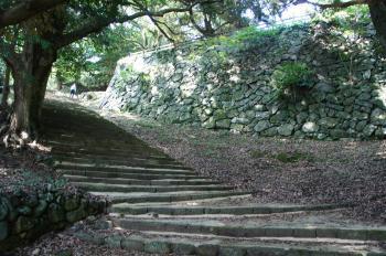 浜田城03