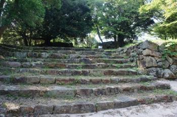 浜田城08