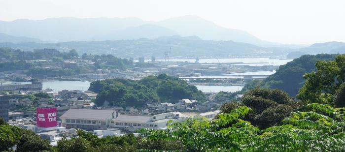 浜田城11