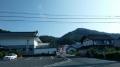 吉田郡山城02