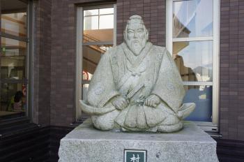 村上水軍博物館04