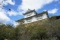 津山城09