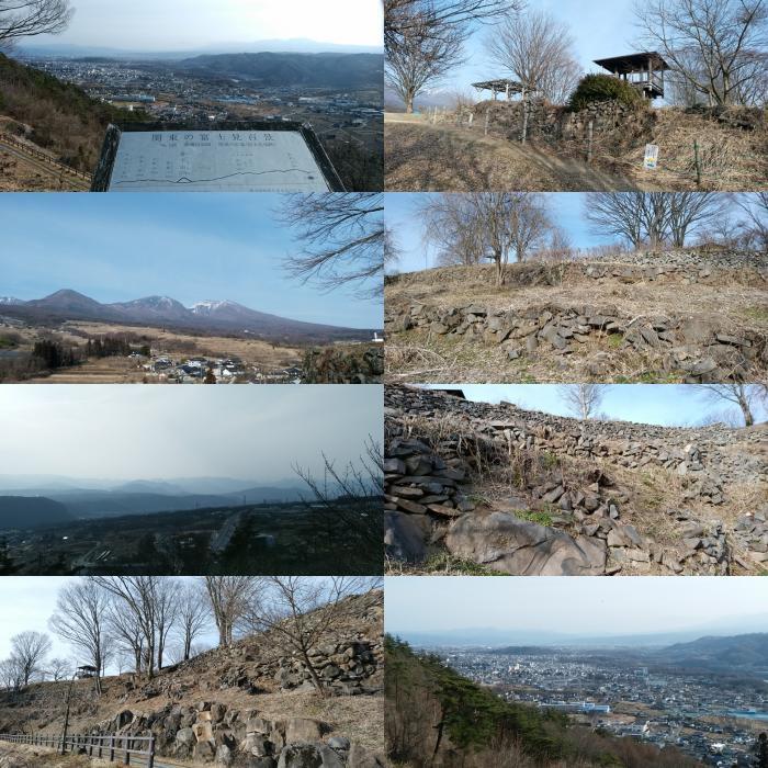 富士見城02
