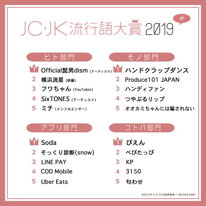 JC JK main 001