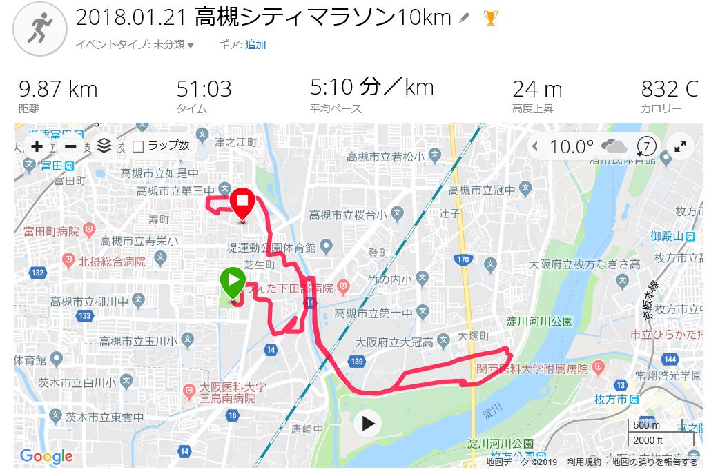 2018takatsuki